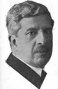 Gerardo Álvarez Limeses, 1929.jpg