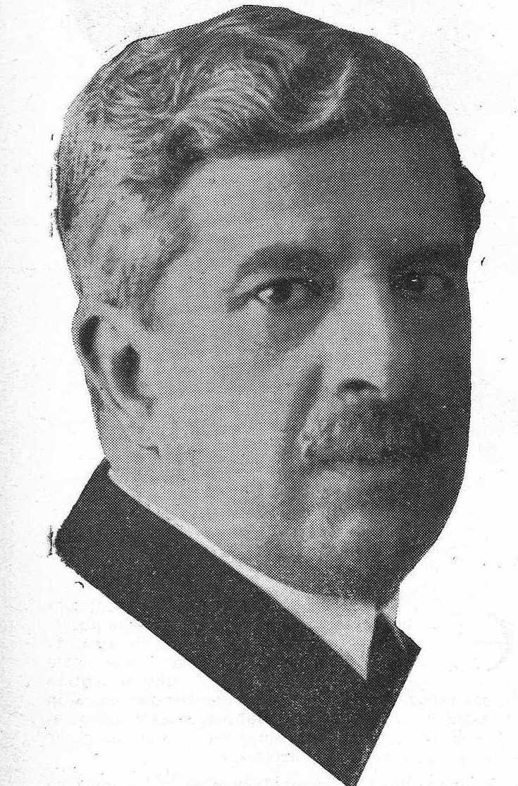 Gerardo Álvarez Limeses, 1929