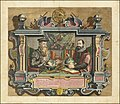 Gerardus Mercator qnd Iudocus Hondius.jpg