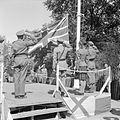 Germany Under Allied Occupation BU6564.jpg
