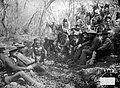 Geronimo surrenders March 1886.jpg
