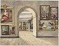 Gerrit Lamberts (1776-1850), Afb 010097001636.jpg