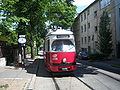 Gersthof Wallrißstraße 1.JPG