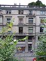 Geschäftshaus Rämistrasse 31 , Zürich.JPG