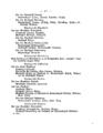Gesetz-Sammlung für die Königlichen Preußischen Staaten 1879 477.png