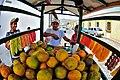 Get your mango here! (3406664805).jpg