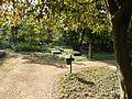Geusenfriedhof (25).jpg