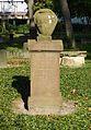 Geusenfriedhof (59).jpg