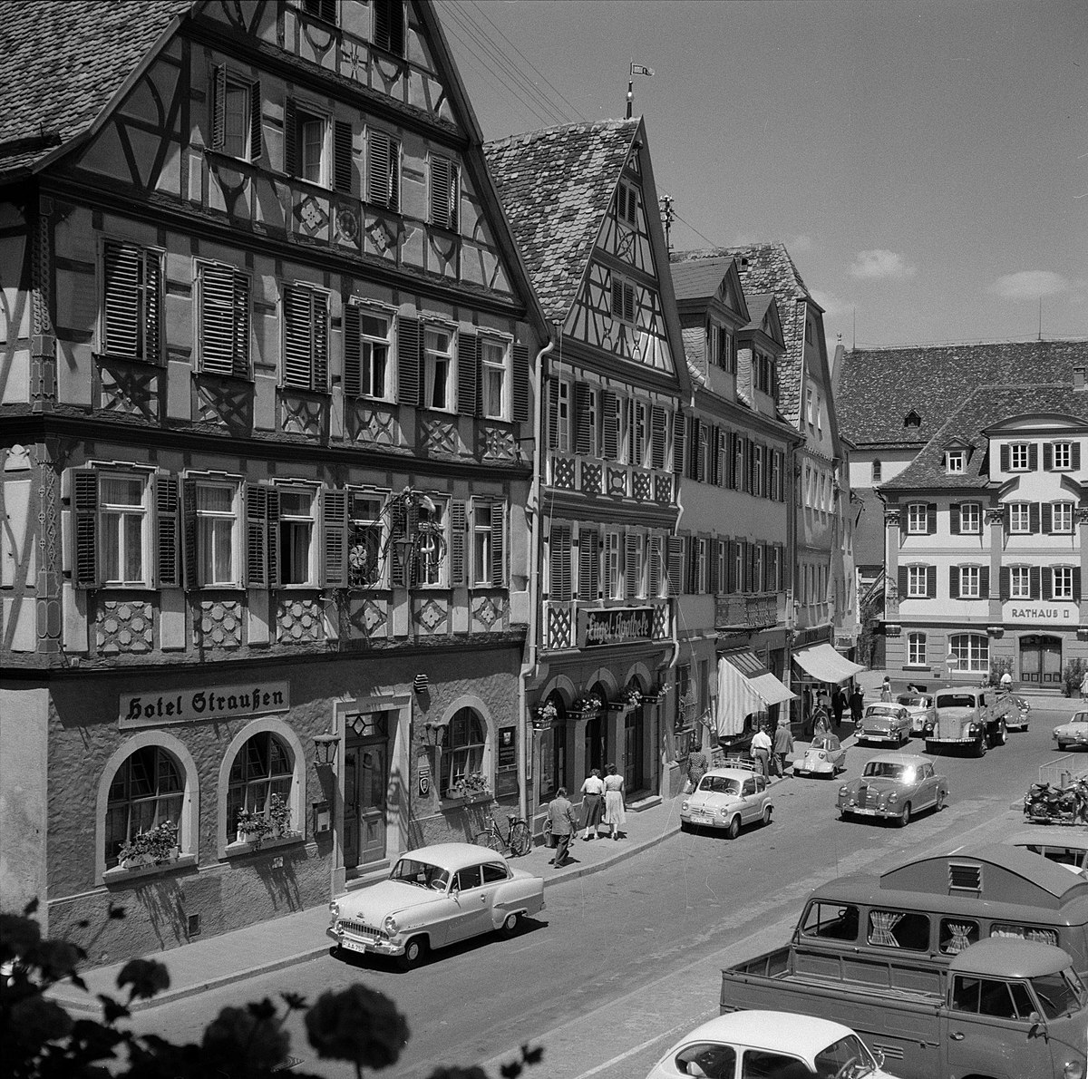 Casino Bad Mergentheim