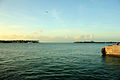 Gfp-florida-keys-key-west-looking-into-the-harbor.jpg