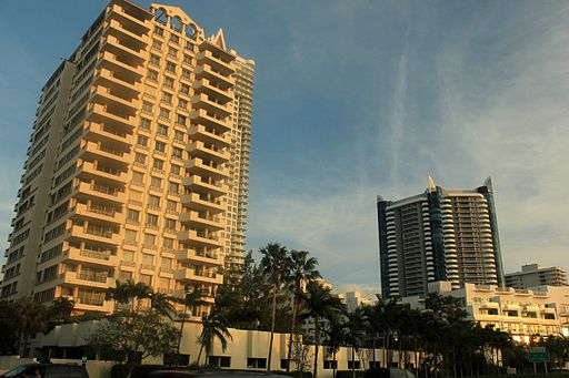 Gfp-florida-miami-buildings-in-miami-beach