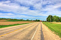 Gfp-southern-wisconsin-road-and-sky.jpg