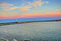 Gfp-wisconsin-port-washington-dusk-on-lake-michigan.jpg