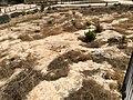 Ggantija, Gozo 94.jpg