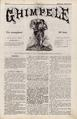 Ghimpele 1869-11-12, nr. 42.pdf