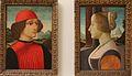 Ghirlandaio-Portraits.JPG