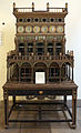 Giambattista carbonini, gabbia per uccelli, lodi 1824.JPG