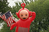 Giant Teletubby Invades DC.jpg