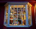 Gift shop window Thaxted Essex England.jpg