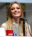 Gillian Jacobs by Gage Skidmore 3.jpg