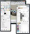 Gimp2.6.6.6.jpg