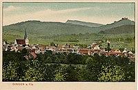 Gingen-an-der-fils-1900.jpg