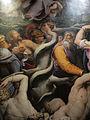 Giorgio vasari, pala dell'immacolata concezione, 1543, da s. pier cigoli, lucca 04.JPG