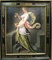Giovan maria butteri, temperanza, 1590 ca, da spedale misericordia e dolce 01.jpg