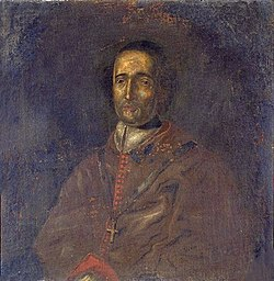 Giovanni Battista Braschi.jpg
