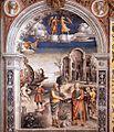 Giovanni Maria Falconetto - Sign of Gemini - WGA07750.jpg