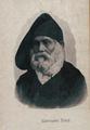 Giovanni Tolu.png
