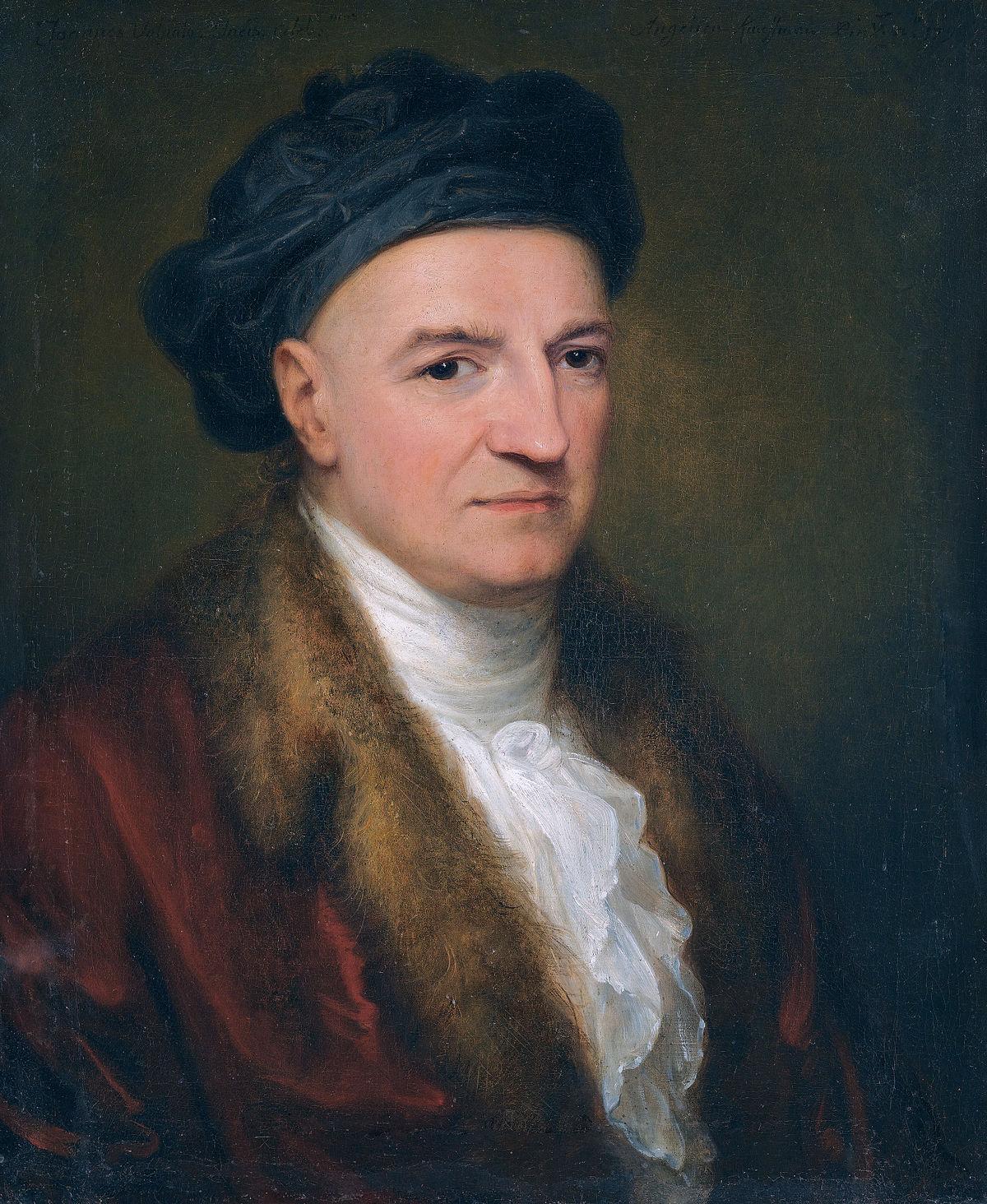 Giovanni Volpato - Wikipedia