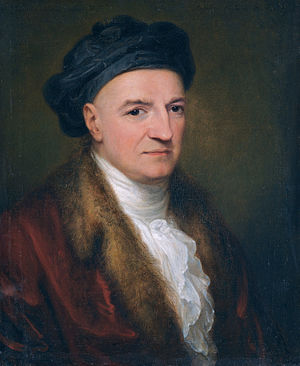 Volpato, Giovanni (ca. 1735-1803)