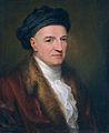 Giovanni Volpato (1735-1803) by Angelica Kauffmann.jpg