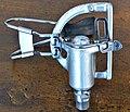Gipiemme Crono Special Pedals 09.jpg