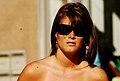 Girl with sunglasses (515878082).jpg