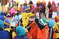 Girls Reach for Higher Goals, Somalia (24751945207).jpg