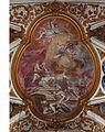 Giulio Quaglio - Sveti Nikolaj posvari cesarja Friderika III. pred zaroto Katarine Celjske.jpg
