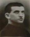 Giuseppe Maria Ros Florensa, C.M.F.png