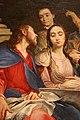 Giuseppe maria crespi, nozze di cana, 1686 ca. 02.jpg