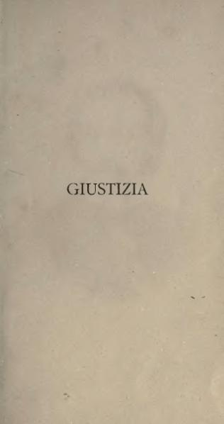 File:Giustizia (Mario Rapisardi).djvu