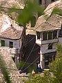 Gjirokastra Albania 6.jpg