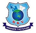Gkv educational trust,tiruchengode..jpg