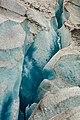 Glaciar Davidson, Haines, Alaska, Estados Unidos, 2017-08-18, DD 84.jpg