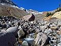 Glacier Basin at Mount Rainier National Park in Washington 2.jpg