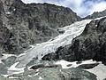 Glacier du Geay.JPG