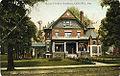 Gladstone Villa.jpeg