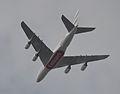 Glasgow Airport DSC 0918 (13775362603).jpg