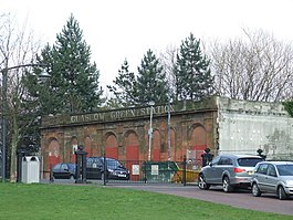 Glasgow Green railway station 1.jpg