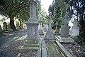 Glasnevin Cemetery - (442813771).jpg